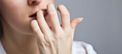 Controle a Ansiedade Naturalmente